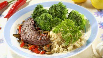 hovezi-steak-s-houbami-a-kuskusem-352x198.jpg