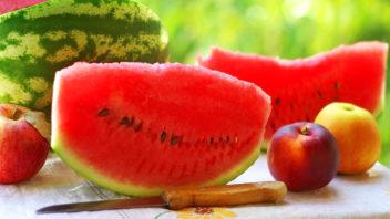 jablka-a-melouny-352x198.jpg