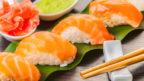 kviz-sushi-144x81.jpg