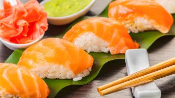 kviz-sushi-352x198.jpg