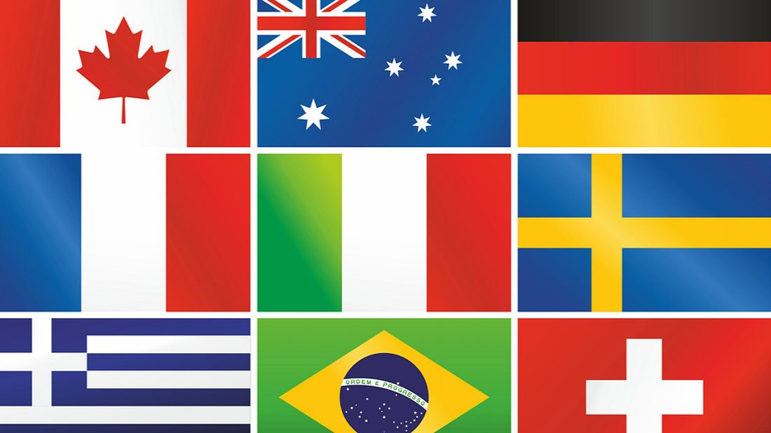kviz-vlajky-1100x618.jpg