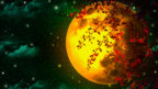 lunar-21-144x81.jpg