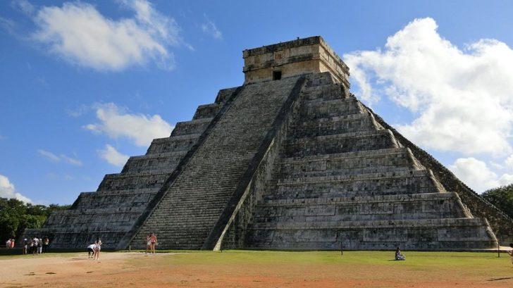 mexiko-yucatan-femina-obr-728x409.jpg