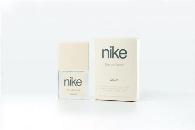 nike-woman-641x361.jpg