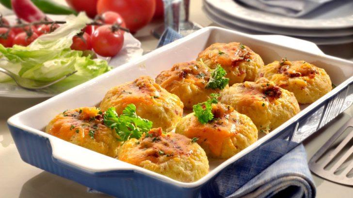pikantni-bramborove-kolacky-728x409.jpg