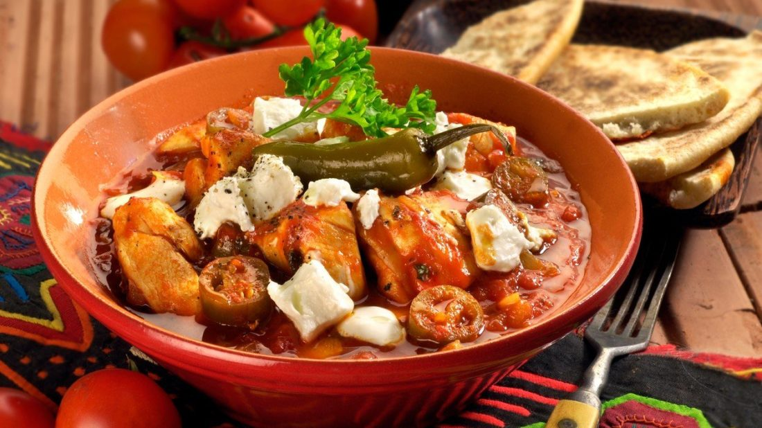 pikantni-mexicky-gulas-1100x618.jpg