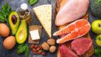 potraviny-na-hubnuti--144x81.jpg