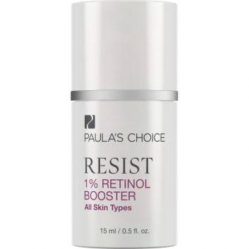 resist-booster-s-1-retinolem-353x199.jpg