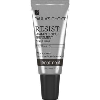 resist-osetrujici-krem-na-skvrny-s-25-vitaminem-c-353x199.jpg