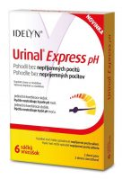 urinal-express-ph-1-353x199.jpg