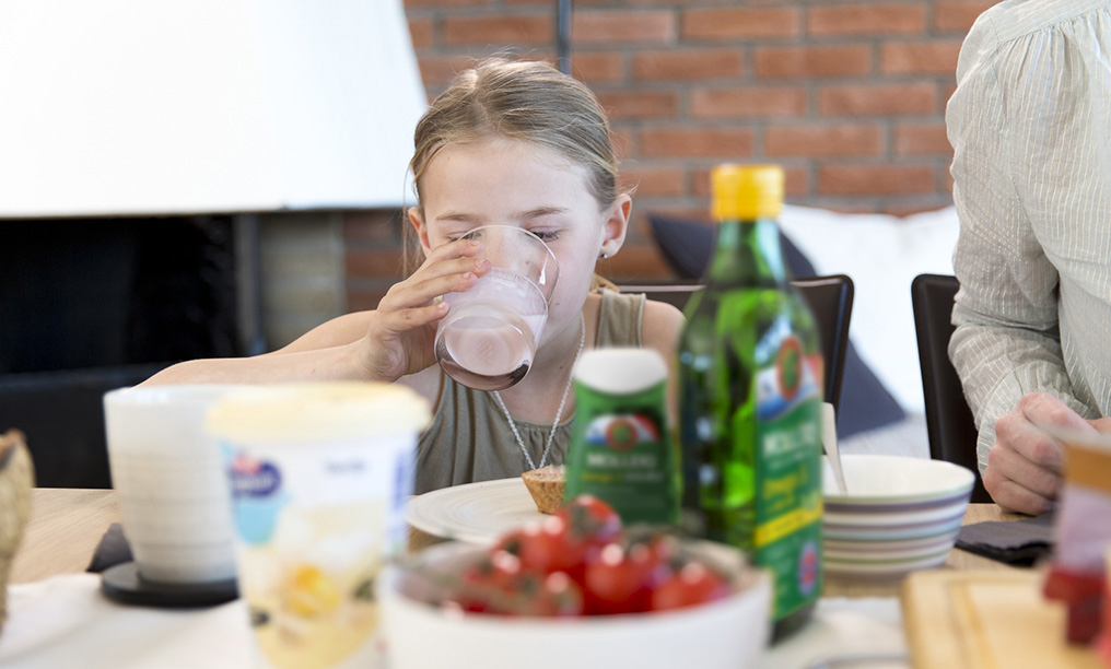 a-og-d-vitamin-for-familiens-immunforsvar_retouched.jpg