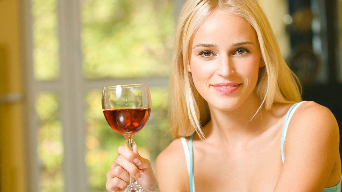alkohol-a-plet-1100x618.jpg