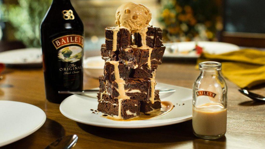 brownies_1-1100x618.jpg