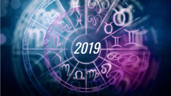 horoskopy-2019-352x198.jpg