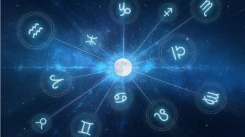 horoskopy19-352x198.jpg