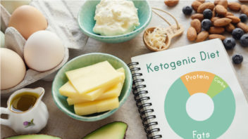 keto-dieta-1-352x198.jpg