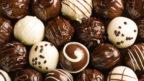 kviz-cokolada-144x81.jpg