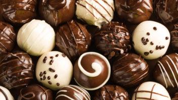kviz-cokolada-352x198.jpg