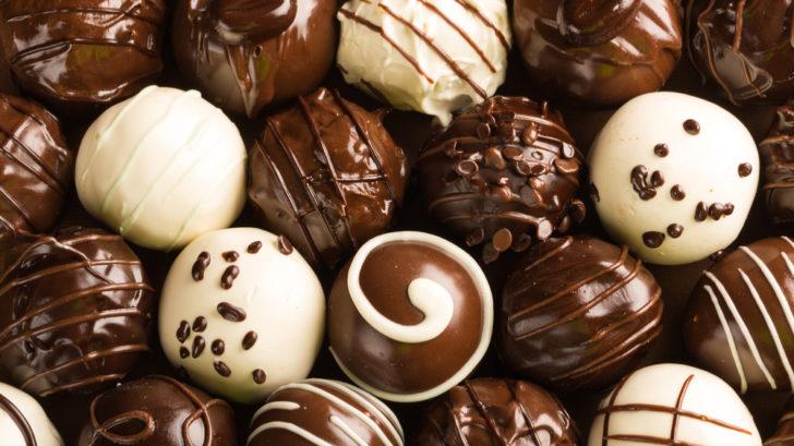 kviz-cokolada-728x409.jpg