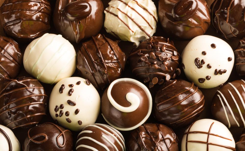 kviz-cokolada.jpg