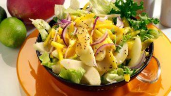mangovy-salat-352x198.jpg