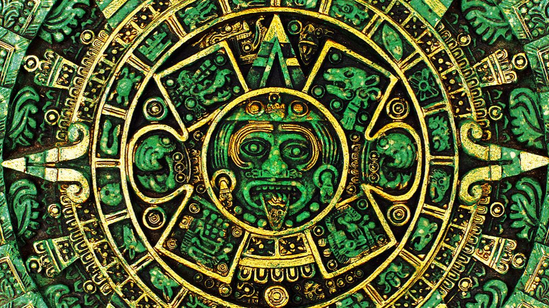 maysky-horoskop-1100x618.jpg