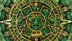 maysky-horoskop-144x81.jpg