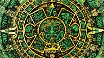 maysky-horoskop-352x198.jpg