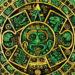 maysky-horoskop-75x75.jpg