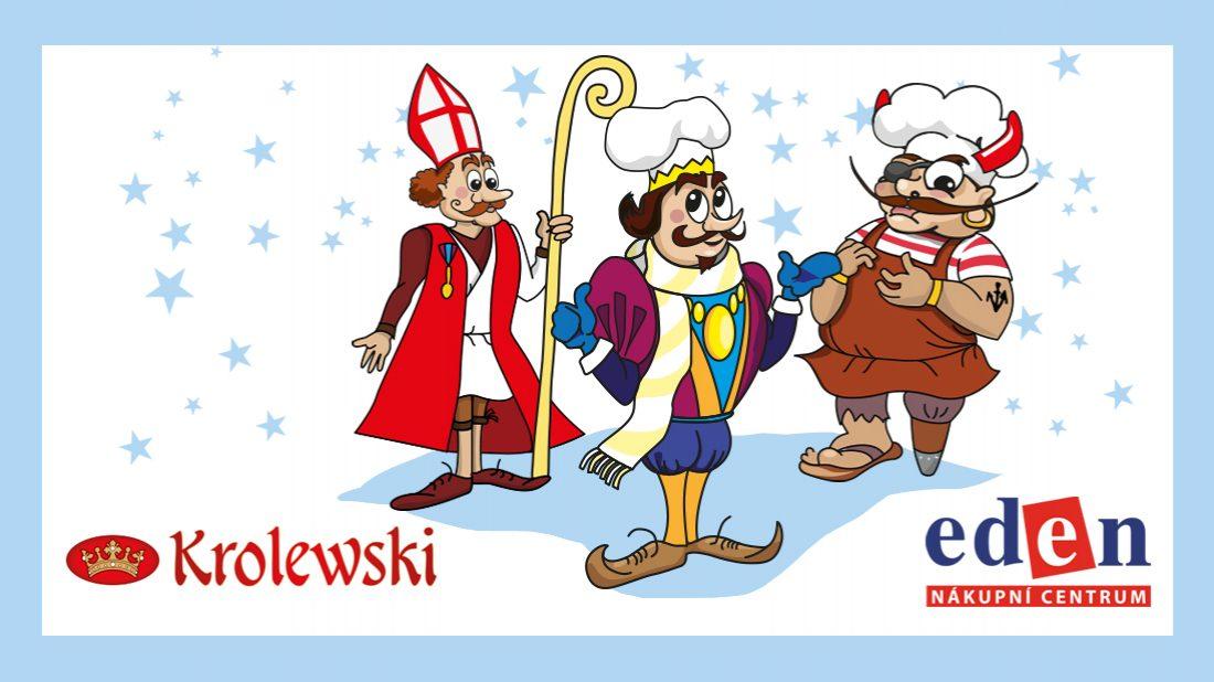 obrazek_krolewski-_eden_1100x618-1100x618.jpg