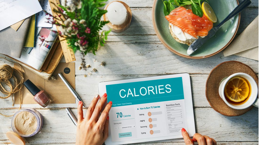 pocitani-kalorii-1100x618.jpg