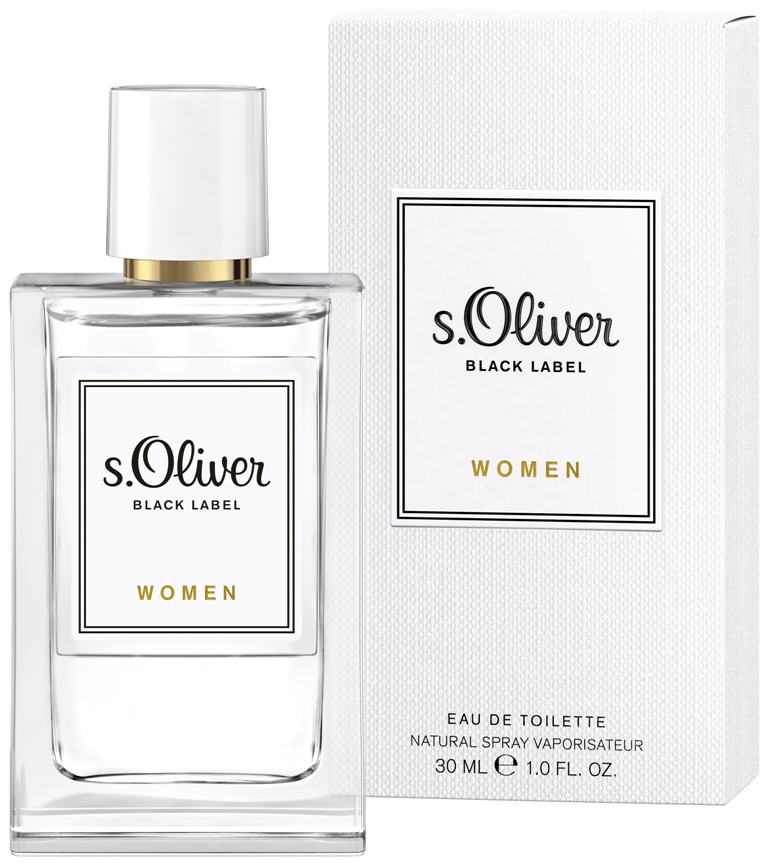 s.Oliver_BlackLabel_Women