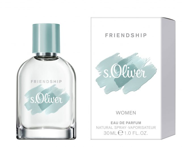 s.oliver_friendship-1-641x361.jpg
