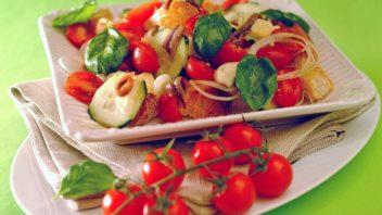 toskansky-salat-352x198.jpg