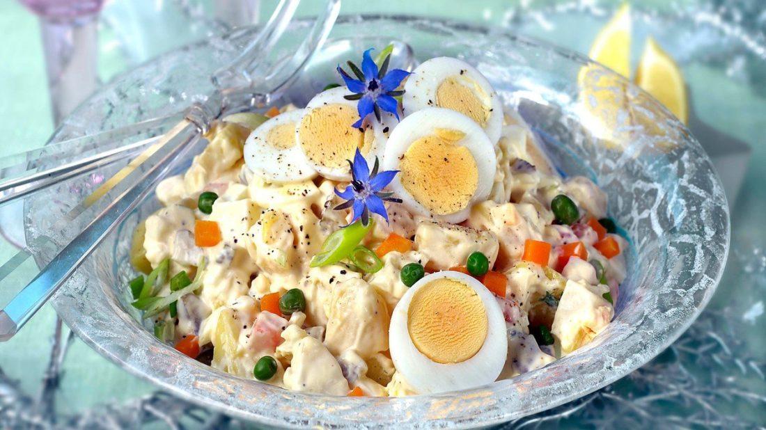 bramborovy-salat-1100x618.jpg