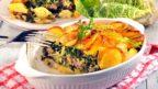 brambory-zapecene-s-prejtem-a-kapustou-144x81.jpg