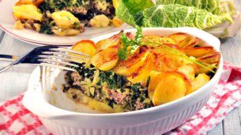 brambory-zapecene-s-prejtem-a-kapustou-352x198.jpg