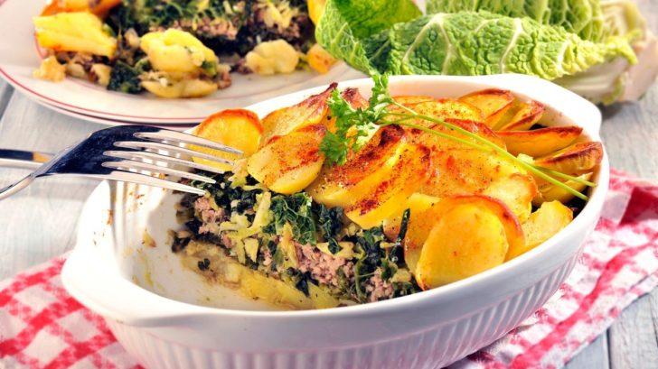 brambory-zapecene-s-prejtem-a-kapustou-728x409.jpg
