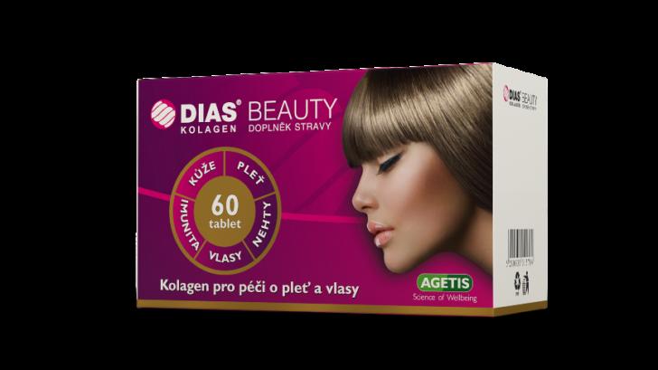 dias_beauty-soutez-728x409.png