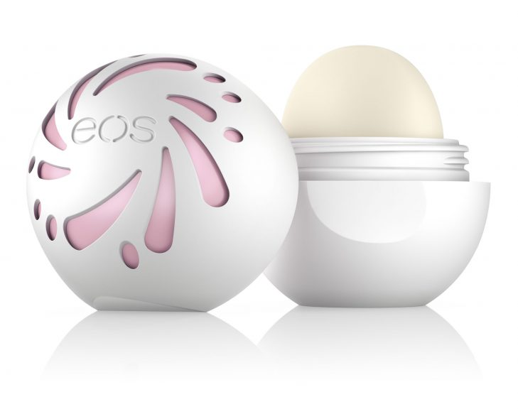 eos_color-change_rose_open-729x410.jpg