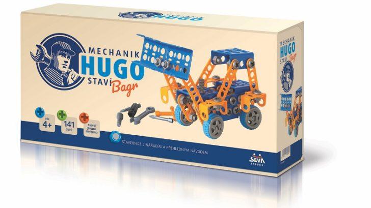 mechanik_h_go_krabice-728x409.jpg
