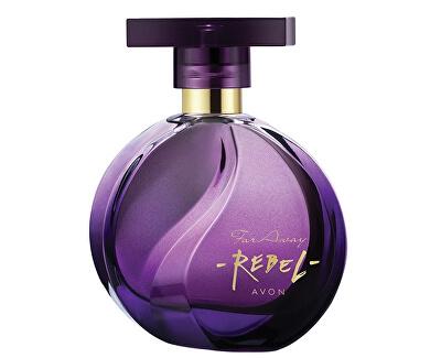 parfemova-voda.jpg