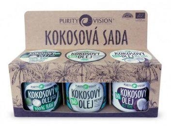 purity-vision-kokosova-sada-353x199.jpg