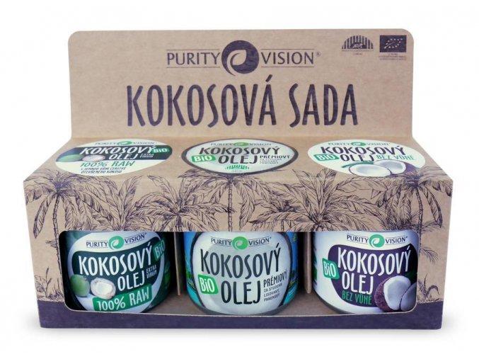 purity-vision-kokosova-sada.jpg