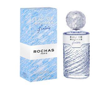 rochas-eau-de-rochas-353x199.jpg