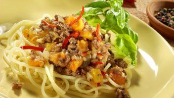 spagety-s-mletym-masem-352x198.jpg