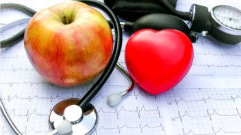 srdce-ohrozeni-2-352x198.jpg