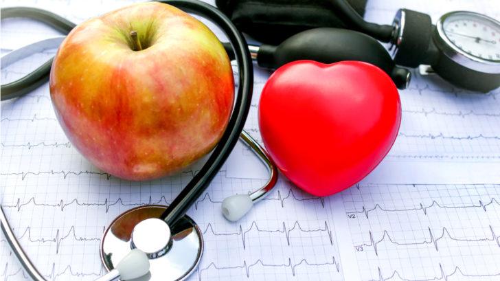 srdce-ohrozeni-2-728x409.jpg