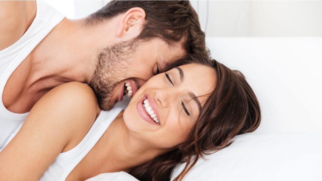 Technika pro sex