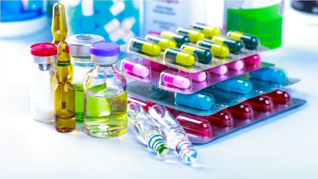 antibiotika-1-1100x618.jpg